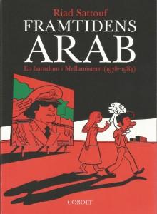 Framtidens arab 1