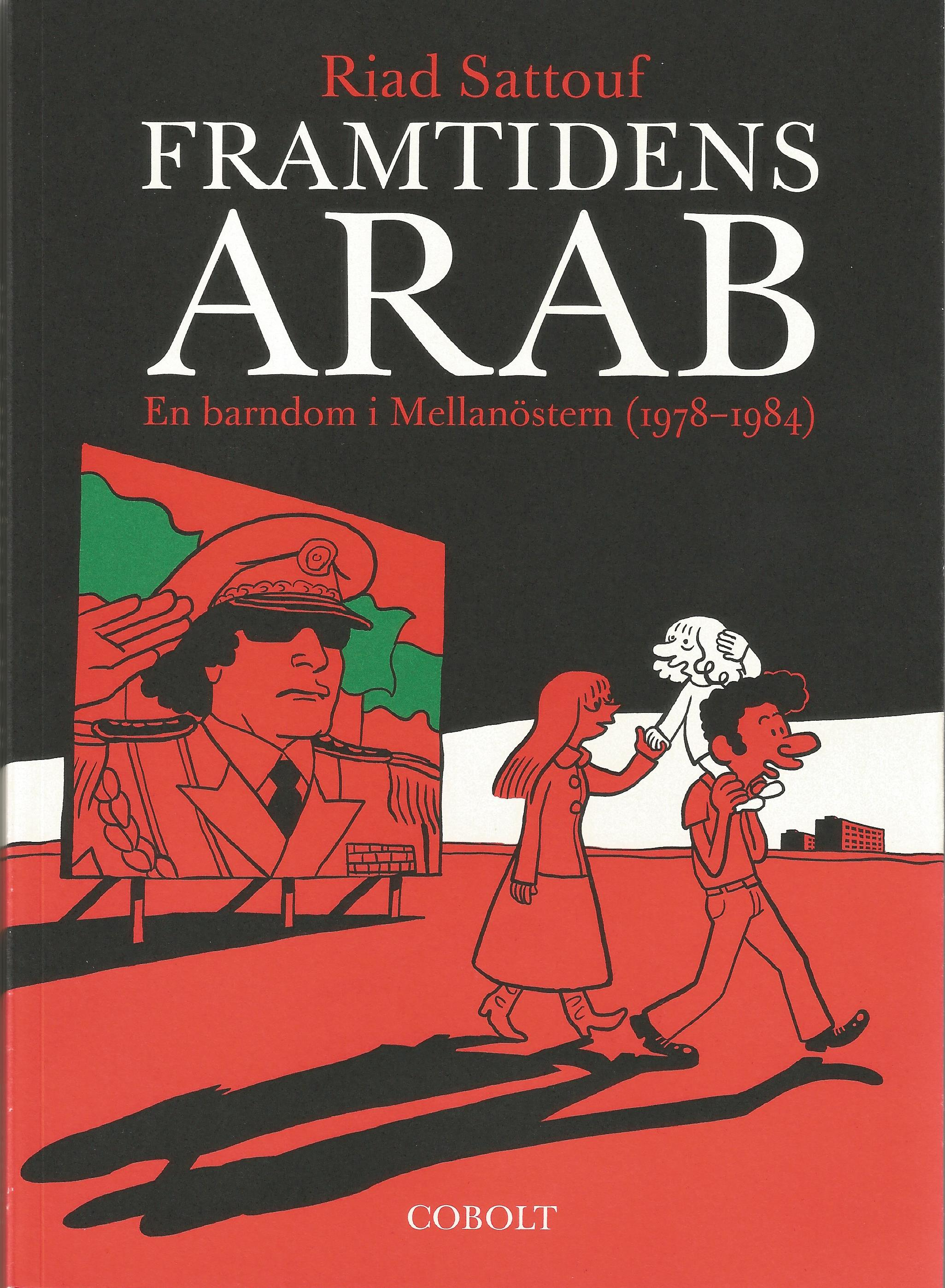 utanför arab sex